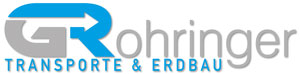 Rohringer Transporte & Erdbau (Bez. Hollabrunn)