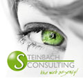s consulting logo120x120